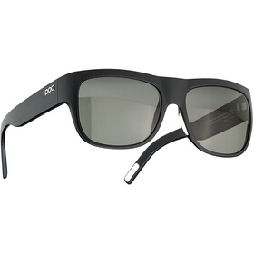 POC Want Gafas, negro